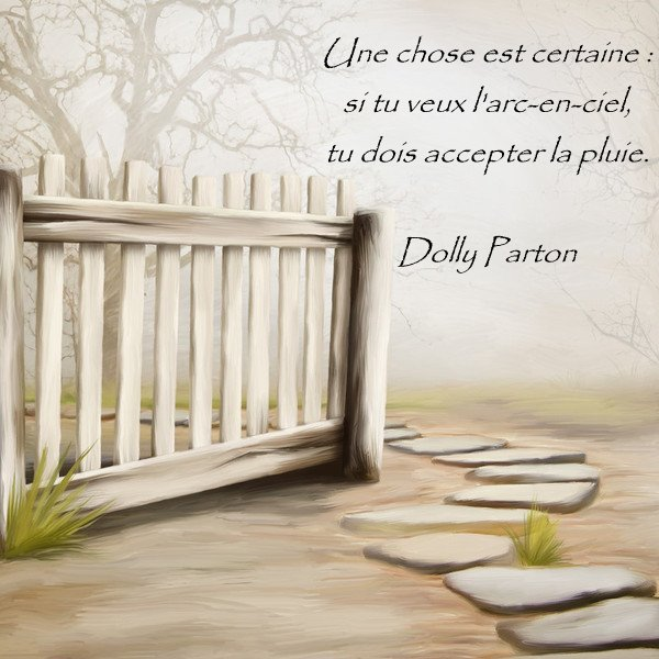 citation Dolly Parton