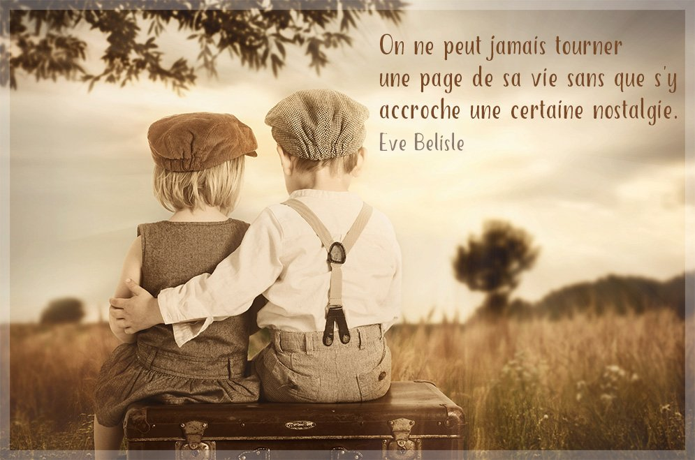 citation-nostalgie (1)