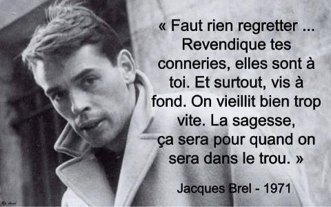 J. BREL 2
