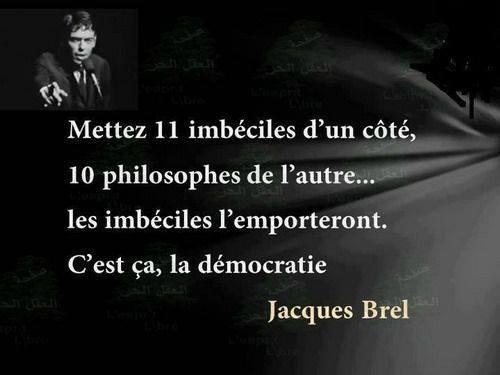 J. BREL 4