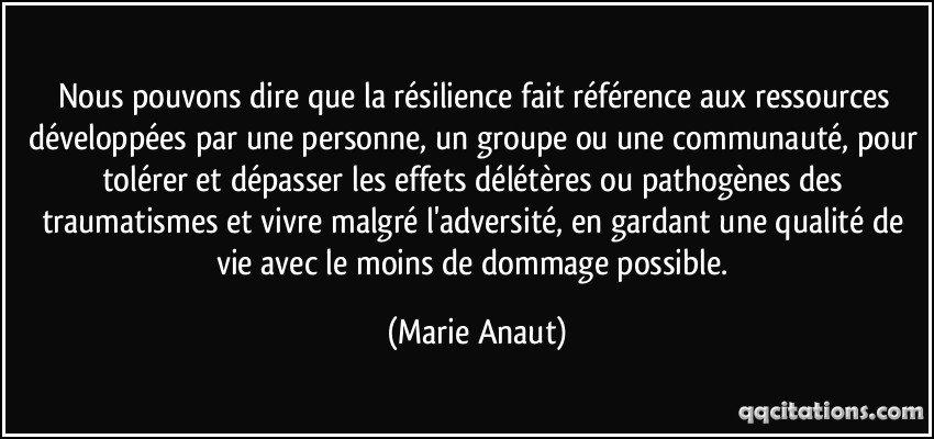 quote-nous-pouvons-dire-que-la-resilience-fait-reference-aux-ressources-developpees-par-une-marie-anaut-163794